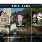 joes israel
