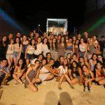 mesada-night26