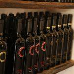 psagot-winery 6