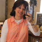 psagot-winery 7