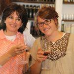 psagot-winery 8