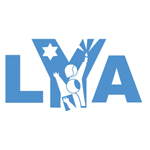 YLA Lubavitcher Yeshiva Academy with a Thank You