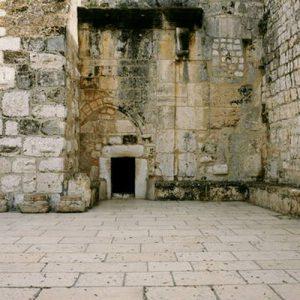 Nazarth & Safed #12